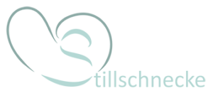 Stillschnecke.com